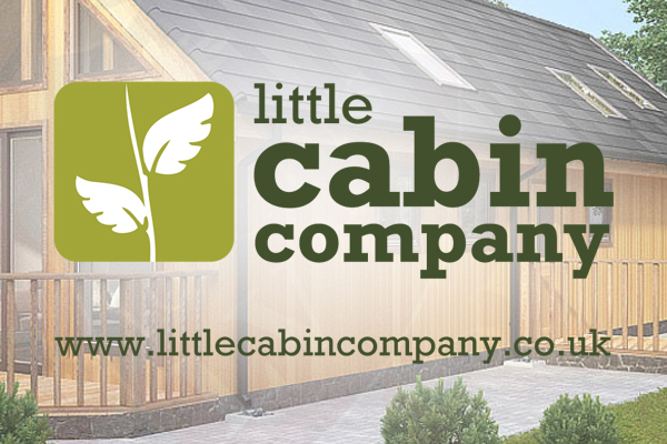 Little Cabin Compnay link 2
