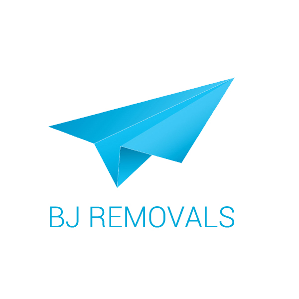 BJ Removals