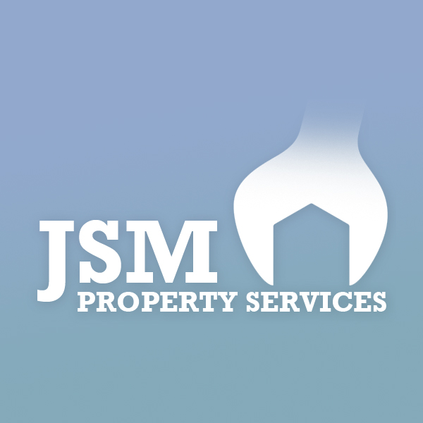 JSM Property Services