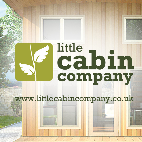 Little Cabin Company
