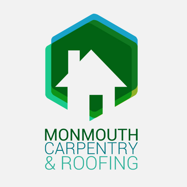 Monmouth Carpentry and Roofing