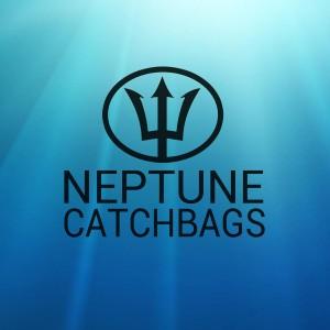 Neptune Catchbags