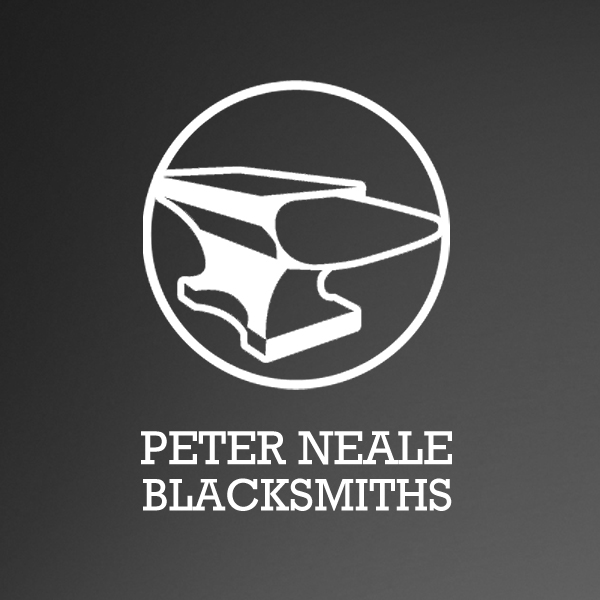 Peter Neale Blacksmiths