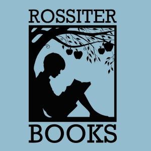 Rossiter Books