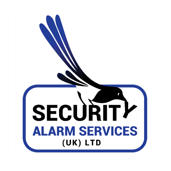 Security Alarm Services
