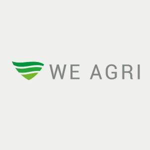 We Agri