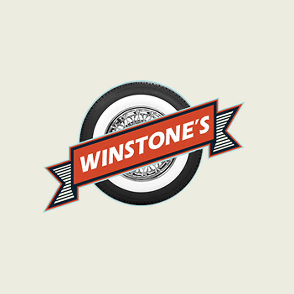 Winstones Classics