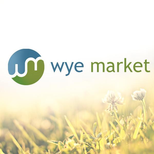 Wye Market