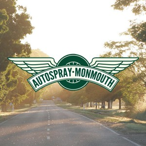 autospray