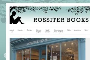 rossiter2
