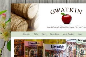 gwatkin1