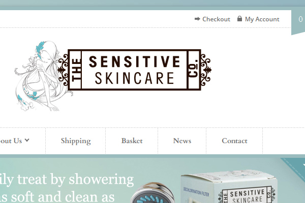 sensitive1
