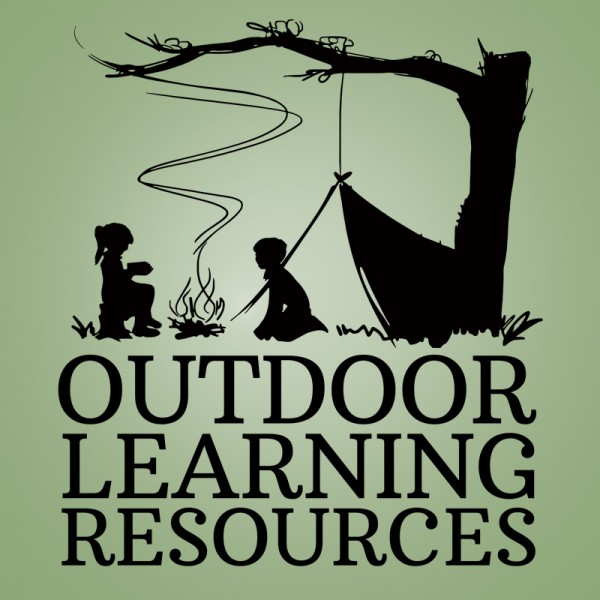 Outdoor Learning Resources