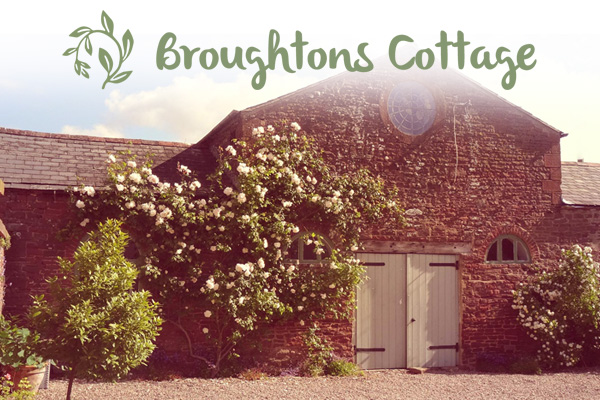 broughtons cottage