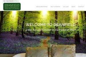 deanfield1