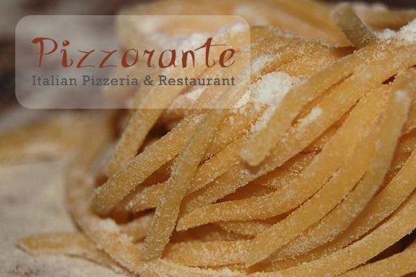 pizzorante1