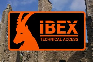 ibex4
