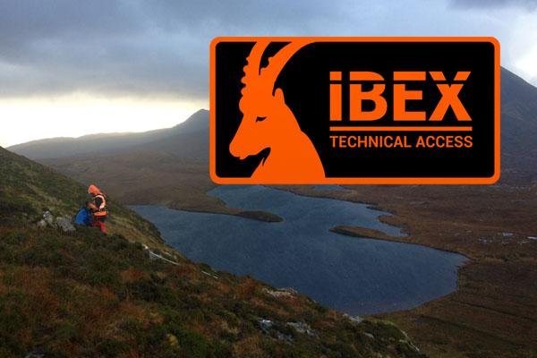 ibex5