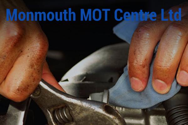 monmouthmot3
