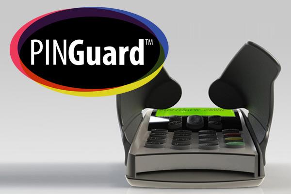 pinguard6