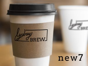 coffee cup new7