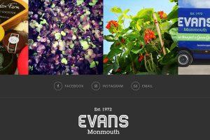evans3