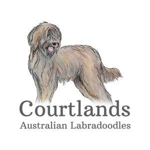 Courtlands