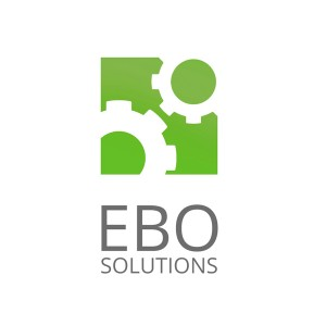 EBO Solutions