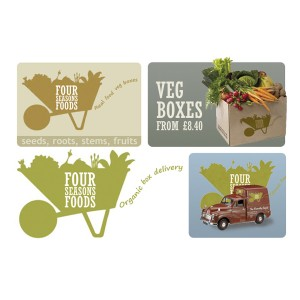Four Seasons Foods