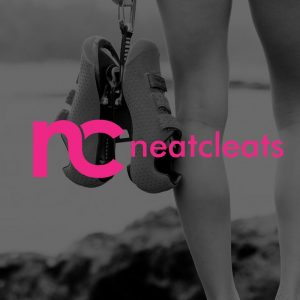 neatcleats