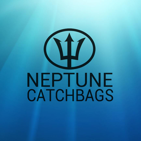 Neptune Catchbags