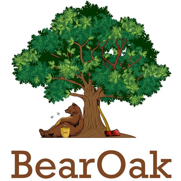 bearoak