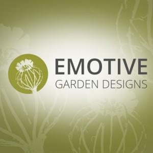 Emotive Garden Designs