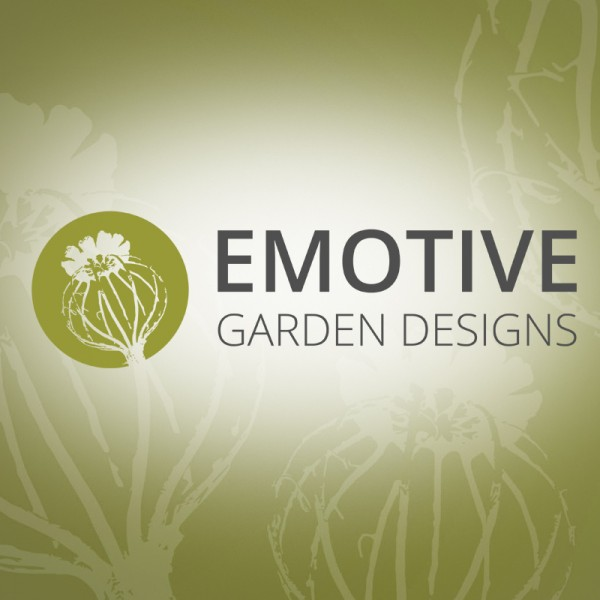 Emotive Garden Designs