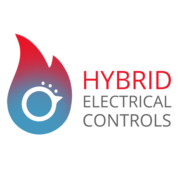 Hybrid Electrical Controls