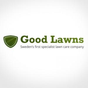 Good Lawns