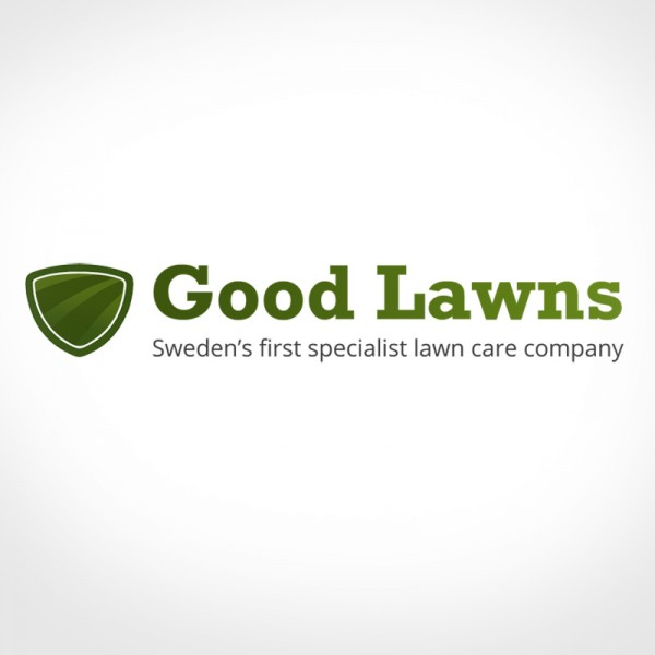 Good Lawns