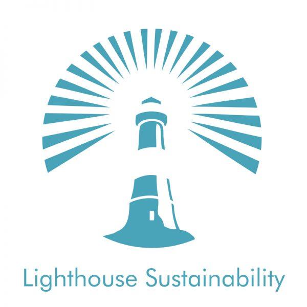 Lighthouse Sustainability