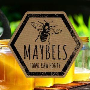 May Bees