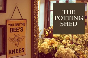 pottingshed1