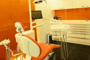 dentalholiday3