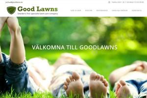 good lawns 1