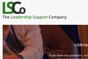leadership support 3