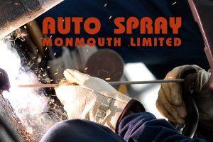 autospray-monmouth2