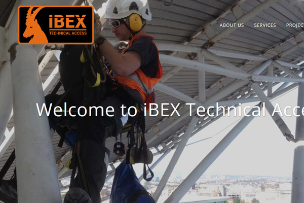 ibex1