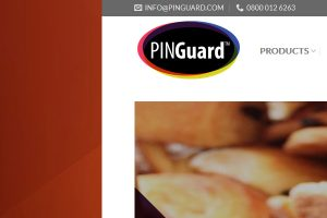 pinguard2
