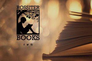 rossiters5