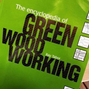 Great book. Thanks @cera_sarah_