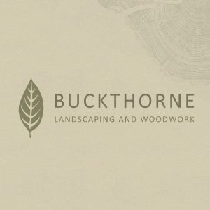 A new venture for Oliver and myself. www.buckthorne.co.uk
