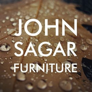 Take a look at John Sagars furniture. Lovely stuff, and the sweetest gent. I have signed him up for Instagram. Not sure he will like that but here he is @johnsagarfurniture and www.johnsagarfurniture.co.uk. Take a look at John Sagars furniture. Lovely stuff, and the sweetest gent. I have signed him up for Instagram. Not sure he will like that but here he is @johnsagarfurniture and www.johnsagarfurniture.co.uk.